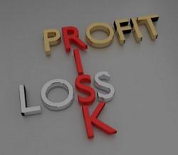 Day Trader Money Management
