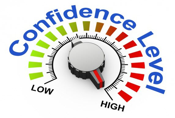 Confidence Level
