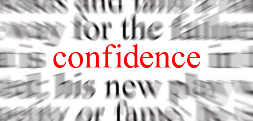 Confidence in Your Trading Edge