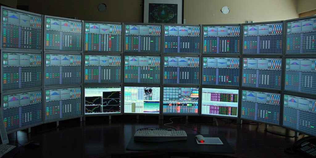 Day Trading Rules Under 25k